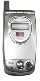 Sharp GX10