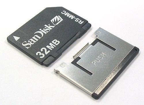 Телефона siemens мобильные телефоны s65
