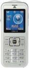 Скай Линк JOA Telecom L-100