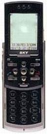 SKY IM-6100