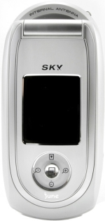 SKY IM-8400