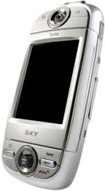 SKY IMB-1000