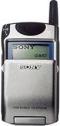Sony CMD-Z5