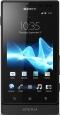 Функциональный смартфон Sony Xperia P, построенный на