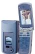 Sony Ericsson A1402s
