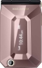 Sony Ericsson Jalou Dolce&Gabbana edition