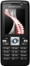 Sony Ericsson K610im