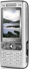 Sony Ericsson K790i Royal