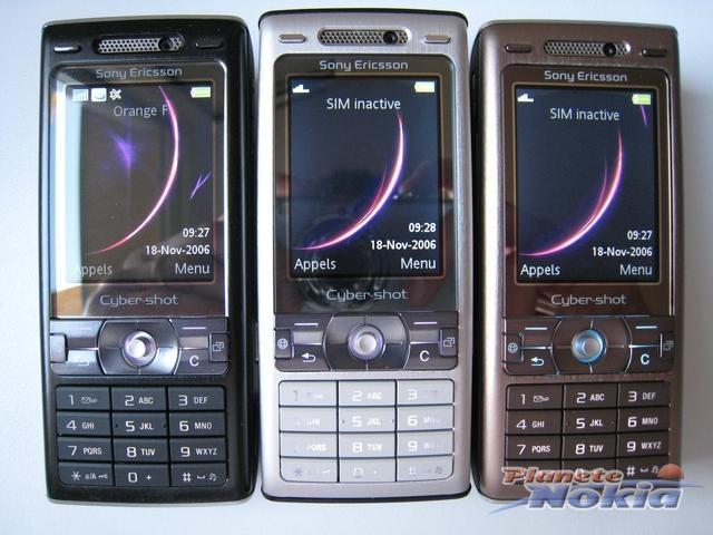 Ericsson Упровляющий Казино Sony Для букет запахов