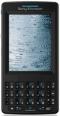 Sony Ericsson M608
