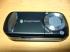 Sony Ericsson S710a
