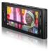 Sony Ericsson Satio (Idou)