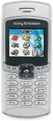 Sony Ericsson T237