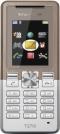 Sony Ericsson T270i