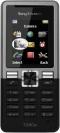 Sony Ericsson T280i