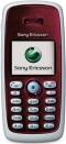 Sony Ericsson T306
