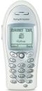 Sony Ericsson T62u
