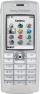 Sony Ericsson T630SE