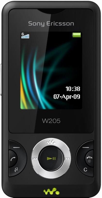 Другие телефоны Sony Ericsson >> · Каталог сотовых телефонов: все