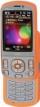Sony Ericsson W31S