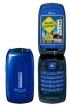 Sony Ericsson W41S