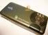 Sony Ericsson W610i Walkman