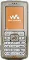 Sony Ericsson W700i Walkman