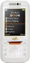 Sony Ericsson W830i