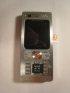 Sony Ericsson W880i Walkman