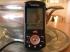 Sony Ericsson W900i