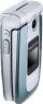 Sony Ericsson Z500a