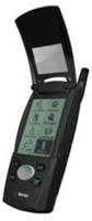 Sprint TouchPoint 3000