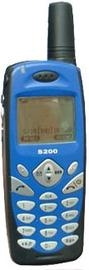 Synertek S-200