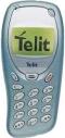 Telit GM825