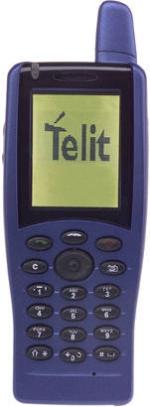 Telit GM940