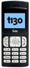Telit t130