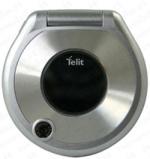 Telit T420
