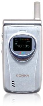 Telson TDC-6600