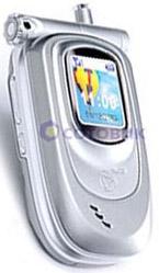 Telson TDC-6610