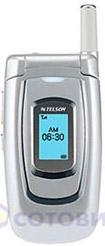 Telson TDC-8200