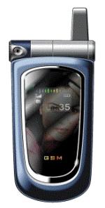 Telson TDG-7060