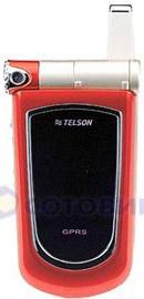 Telson TDG-7060T
