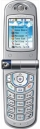 Telson TDG-7080T