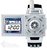 Telson Watch Phone TWC-1030