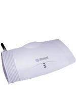 Telular Phonecell SX4e