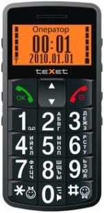 Texet TM-B100