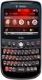 T-Mobile Dash 3G