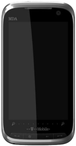 T-Mobile MDA Vario V