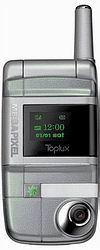 Toplux AG300