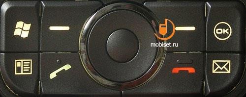 Toshiba G900